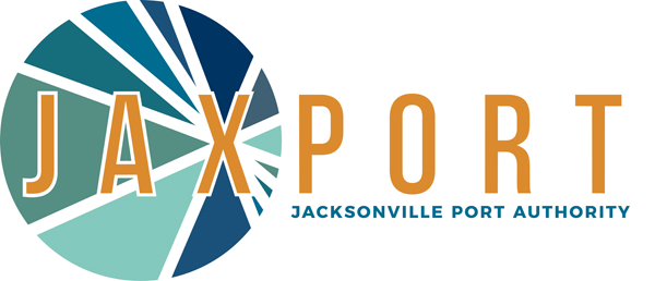 Florida port Jacksonville Port Authority (JAXPORT)