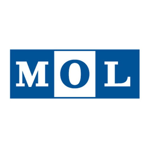 MOL ACE logo