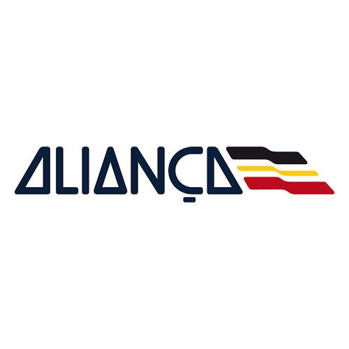 Alianca logo