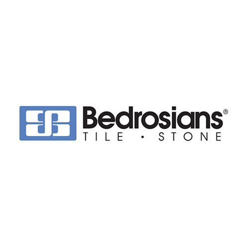 Bedrosians logo