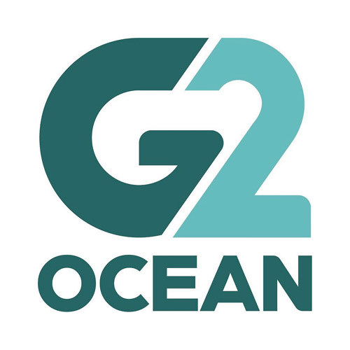 g2-ocean