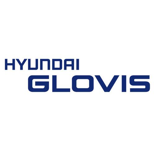 Hyundai-Glovis logo