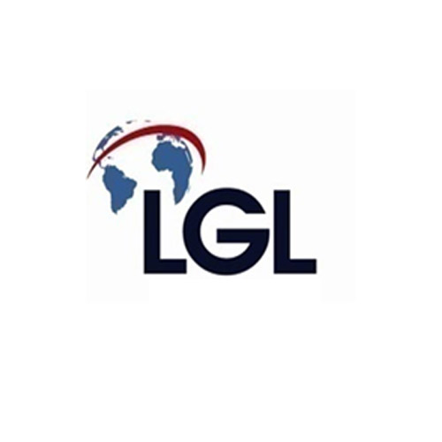 Liberty Global Logistics logo