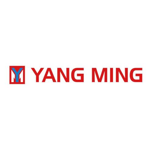 Yang Ming logo