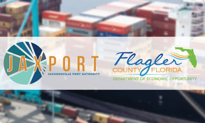 Flagler County joins FTZ No. 64