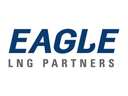 Eagle LNG Partners