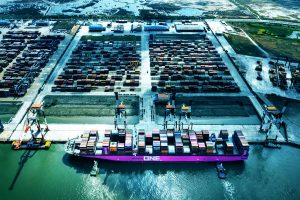 5 reasons companies are shifting supply chains to Vietnam
