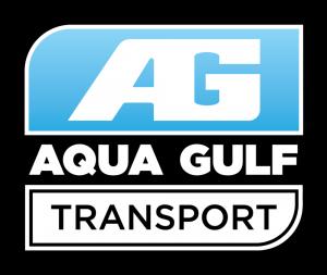 AGT-Padding