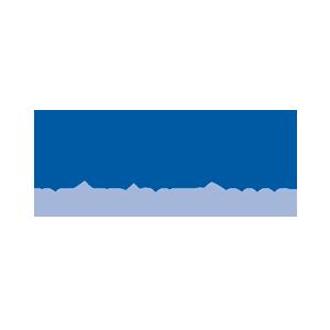 Logo-AJC-International-Inc