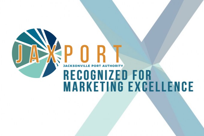 earns nationwide transportation marketing recognition