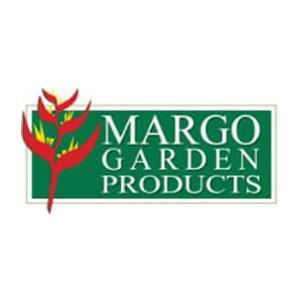 Margo Garden Products