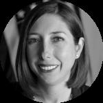 Chelsea Kavanagh, JAXPORT Public Information Officer