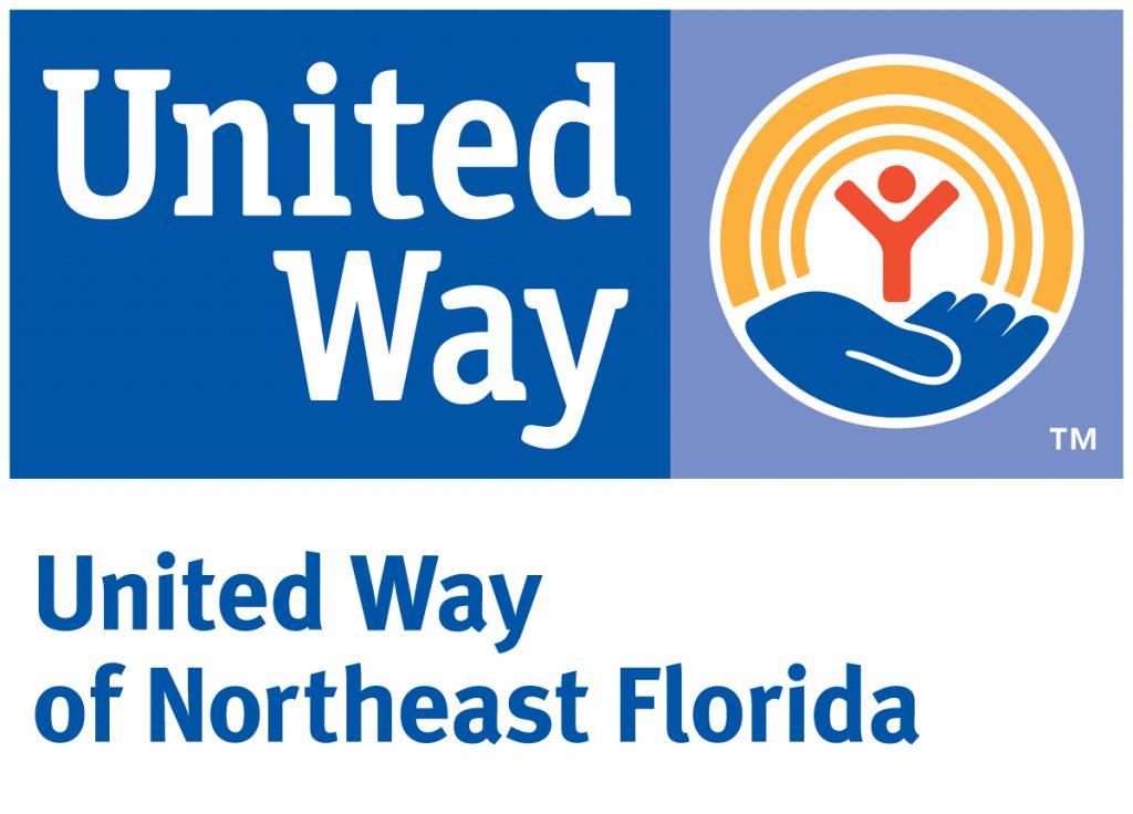 United Way of Northeast Florida