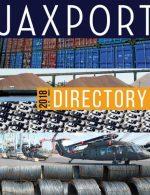 JAXPORT Directory 2018