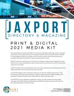 JXP-media-kit-2021