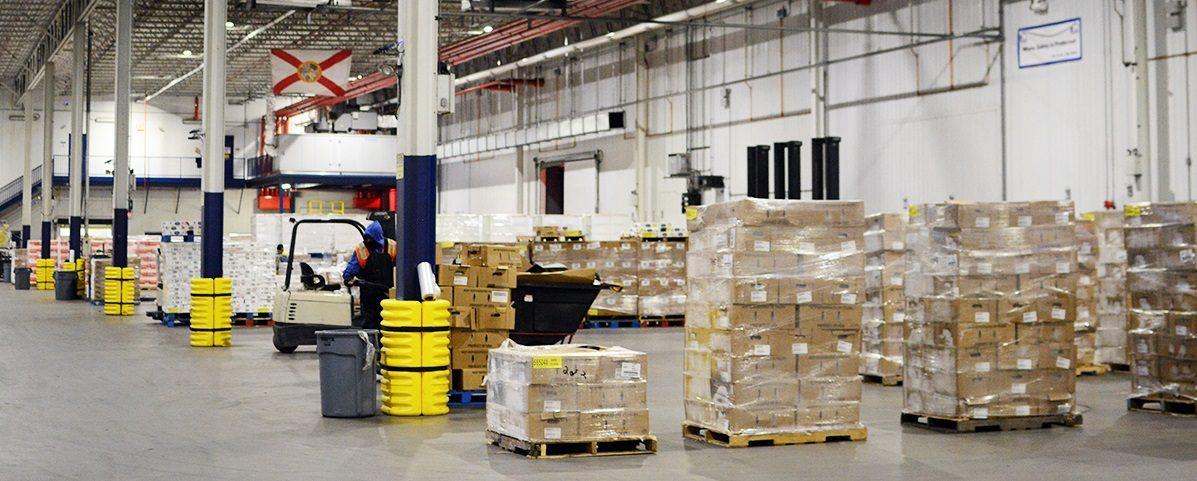 warehouse1_crop